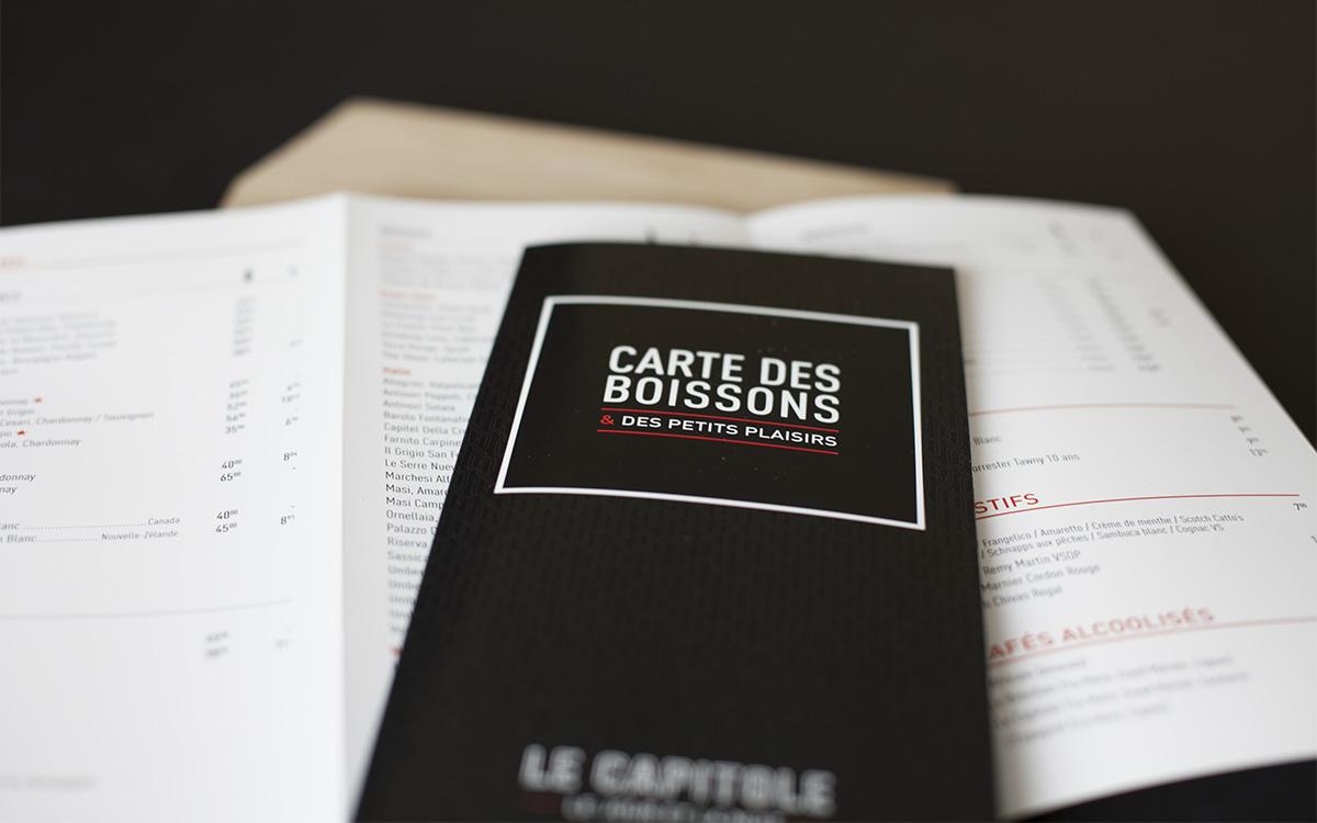 capitole_web